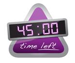 Keynote Timer
